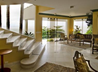 Property-a295000000000132000e559eb260-20092322