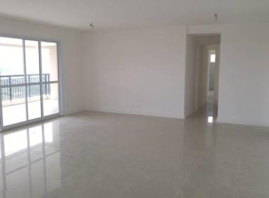 Property-7a4500000000024f000258becc6e-38749562