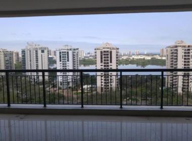 Property-7a4500000000024f000758becc6e-38749562