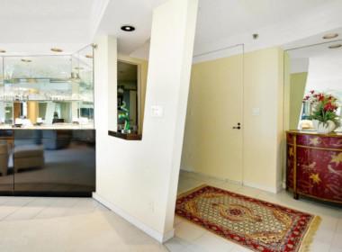 Property-16260000000002140002583c515e-34874902