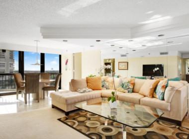 Property-16260000000002140004583c515e-34874902