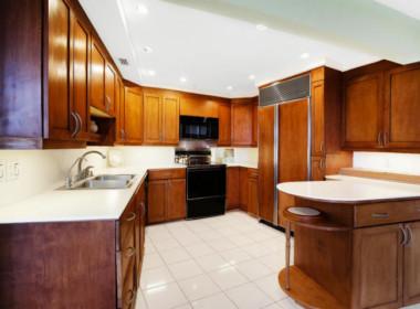 Property-16260000000002140006583c515e-34874902