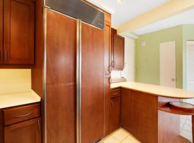 Property-16260000000002140008583c515e-34874902