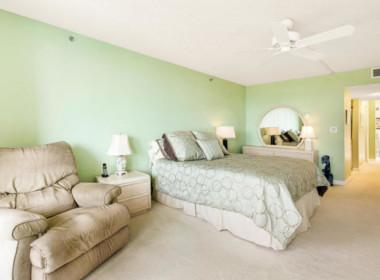 Property-1626000000000214000b583c515e-34874902