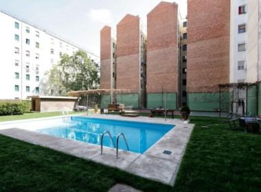 Property-3908d24f7c822c9052cf9618a9ccbb90-38823821