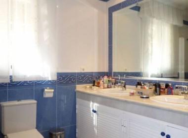Property-3d3ab7dd9c33b259017de2dd45ff9beb-42081601