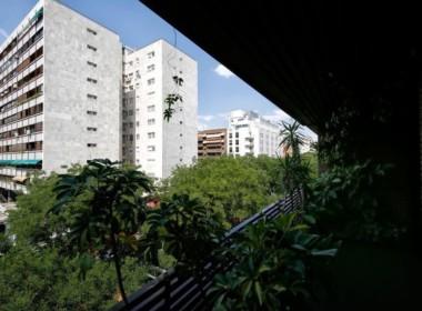 Property-3f7e1efae4182965fdbff1558efdded4-38823821