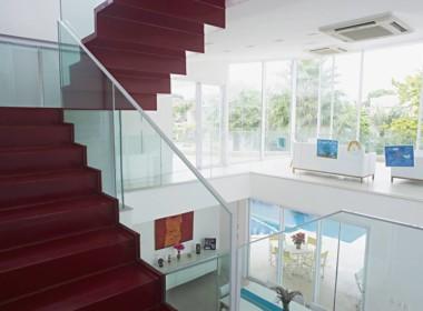 Property-675deef75b4c8ecb65724422db7b7abd-36412661