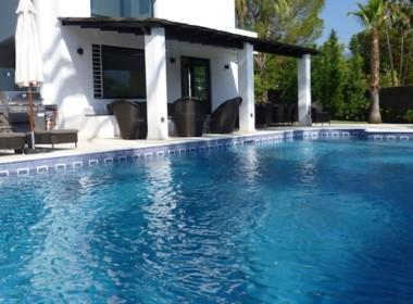 Property-f5f900000000017e0005568d1251-25098741