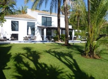 Property-f5f900000000017e0008568d1251-25098741