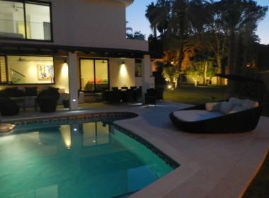 Property-f5f900000000017e000c568d1252-25098741