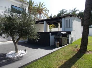 Property-f5f900000000017e0011568d1253-25098741