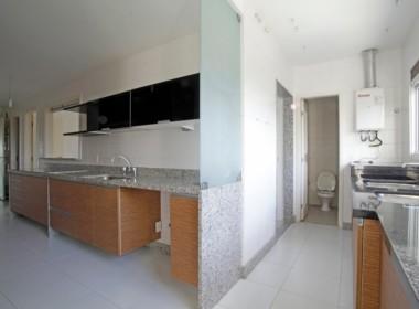 18_Cozinha