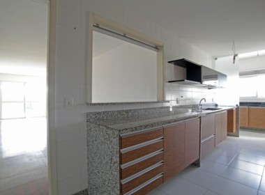 19_Cozinha