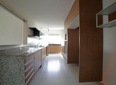 20_Cozinha