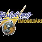 HOLDING IMOBILIARIA